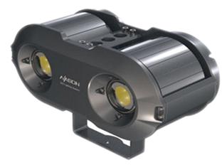煌明LZY5402 大功率LED塔吊灯