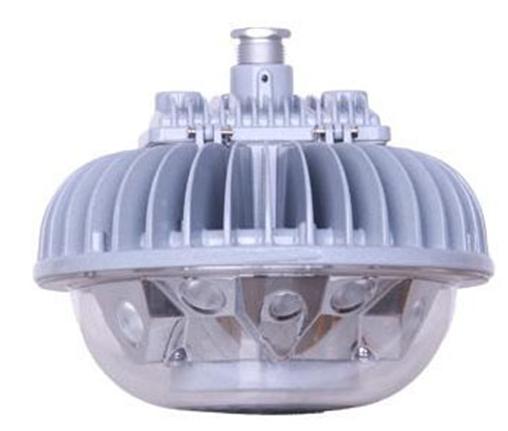 LZY5610 LED防眩平台灯