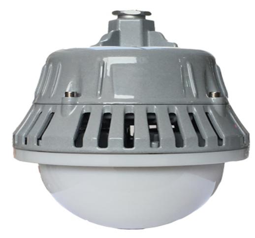 GC203 LED防眩平台灯
