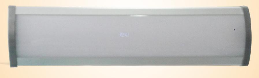 NFC9134吸顶灯