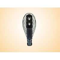LZY8701 LED节能路灯