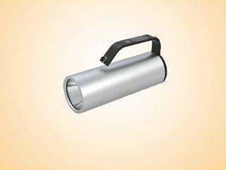 BAD305 手提式防爆探照燈-- 煌明