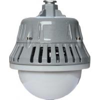 GC203 防眩平台灯 大功率照明