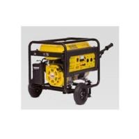 方便便携威克MG3发电机,经济可靠的工地电源发电机