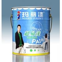 墙面乳胶漆/内墙乳胶漆/知名涂料品牌