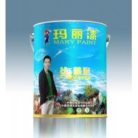 外墙乳胶漆|建筑墙面涂料|装修专用漆