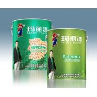 中国涂料网,木器涂料供应厂家价格