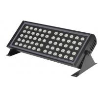 48W72W108W单颗LED洗墙灯,36*3WRGB户外亮