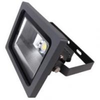 20W30W新款聚光LED投光灯 发光角度90度15度50米