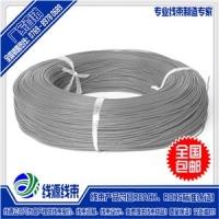 UL1015电子线|UL1015电子线束标准|深圳端子连接线