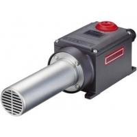 莱丹ch-6060热风加热器