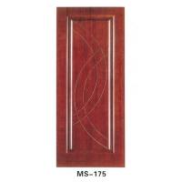 西安实木烤漆门|陕西木老大木门