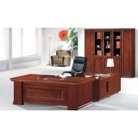 家具漆第一品牌,办公家具专用漆系列