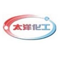 东莞市太洋纺织用品有限公司