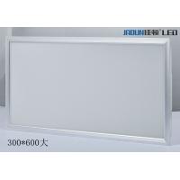集成吊顶led平板面板灯36W厨卫灯嵌入式铝扣板灯30060
