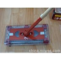 电动扫地机(红旋风,黑旋风)2