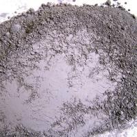 电气石粉,电气石微粉