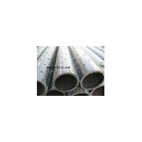 HDPE供水管 排水管