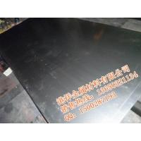 現貨供應SAPH370熱軋酸洗板 SAPH400汽車結構熱軋