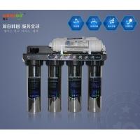韩乐直饮机系列(HL-NL400)净水器品牌
