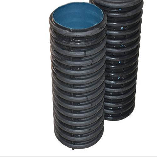 仪征华扬100圆形预应力塑料波纹管 波纹管规格
