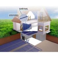 毛細管網空調毛細管網輻射空調恒溫恒濕空調