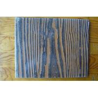 木纹板 外墙木纹板 别墅外墙装饰板