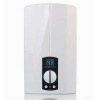 修斯商貿-斯狄渢電熱水器AquapowerS8E