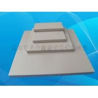 河南耐酸砖/山东耐酸瓷砖/福建耐酸砖-众云耐酸砖