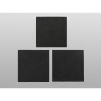 压延微晶板价格-众云压延微晶板首选产品