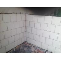 众云耐酸砖工业厂房用耐酸瓷砖
