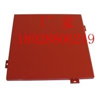 包柱铝单板、圆柱铝单板、氟碳铝单板