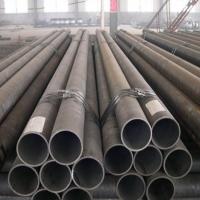 广西无缝钢管 广西精密钢管 广西厚壁钢管 广西钢管 高压锅炉