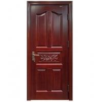黑胡桃木门-品质室内木门选择我门
