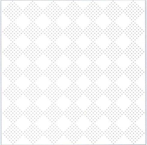南京吊顶-天花-时威硅钙板-大方格