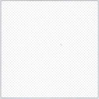 南京吊顶-天花-永发高晶板-满天星