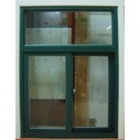 南京彩铝门窗-南京贝若门窗-彩铝门窗