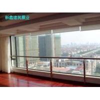 上海家居玻璃贴膜 54931448