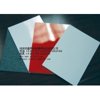 FRP玻璃钢胶衣平板,玻璃纤维胶衣平板