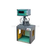 供应皮带轮平衡机 转子平衡机 动平衡机