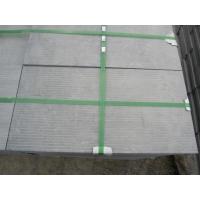 青石板类别- 青石荔枝板 青石斧剁板 青石拼花板……