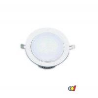 成都佛山照明室内灯具系列雪柔厨卫灯FSL-KL-厨卫灯