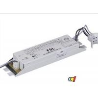 成都佛山照明室内灯具系列电器配件T5环管电子镇流器
