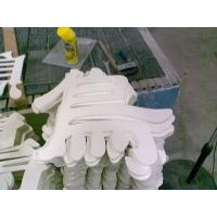 PVC发泡板广告板