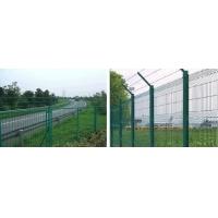 河北护栏网 护栏网厂家 销售护栏网 便宜的护栏网