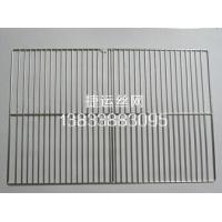 捷运丝网销售网片 焊接网片 镀锌网片 建筑行业的主力军