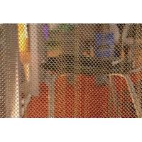 供应装饰网装修酒店影院超市网
