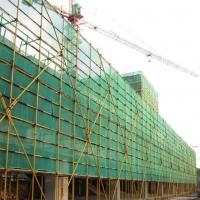 供应工地施工保护安全用安全网