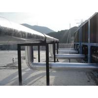 高氯化聚乙烯(HCPE)防腐涂料-聚乙烯防腐涂料
