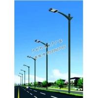成都LED路灯,道路灯生产